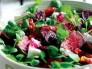 watercress-duck-salad